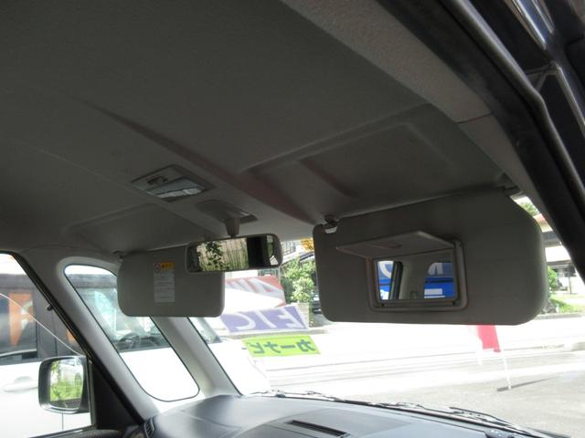 「スズキ」「パレット」「コンパクトカー」「鳥取県」の中古車17