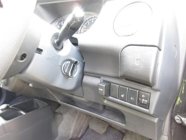 「スズキ」「セルボ」「軽自動車」「鳥取県」の中古車16