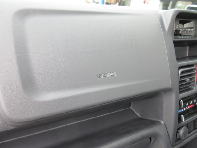 「スズキ」「キャリイトラック」「トラック」「鳥取県」の中古車29