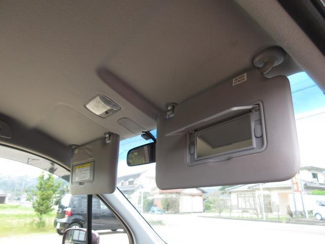 ディーバターボスマートスタイル 4WD ナビ TV Bカメラ