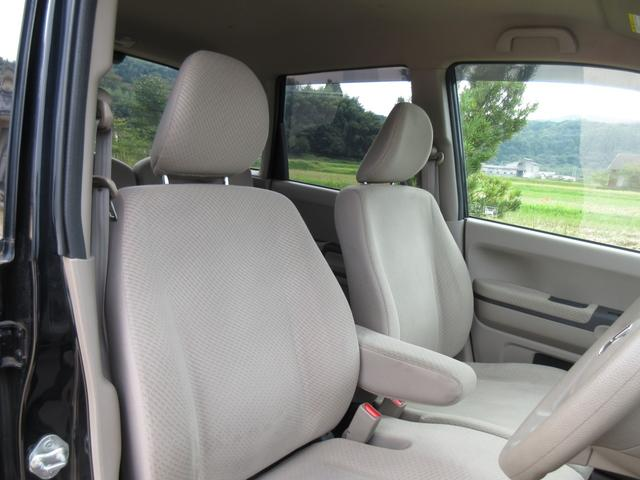 Gスマートプラス 4WD ナビ TV オートAC 社外AW