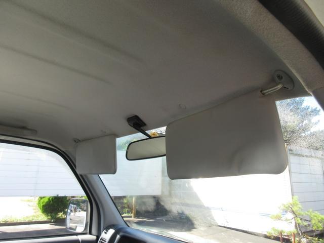 「ホンダ」「アクティトラック」「トラック」「鳥取県」の中古車17