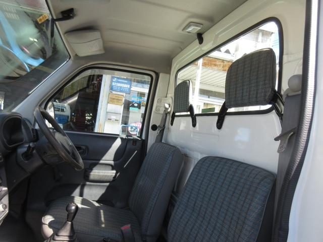 「ホンダ」「アクティトラック」「トラック」「鳥取県」の中古車28