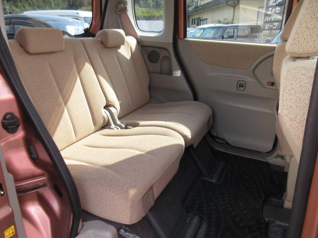 「スズキ」「パレット」「コンパクトカー」「鳥取県」の中古車18