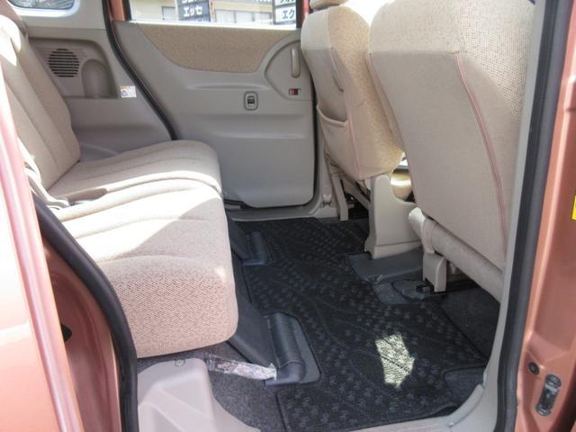 4WD CD 左側パワースライド シートヒーター