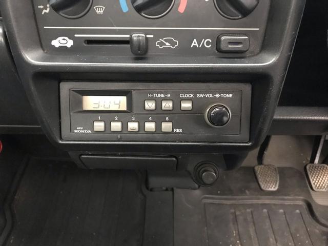 「ホンダ」「アクティトラック」「トラック」「鳥取県」の中古車10