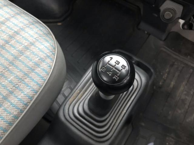 「ホンダ」「アクティトラック」「トラック」「鳥取県」の中古車11
