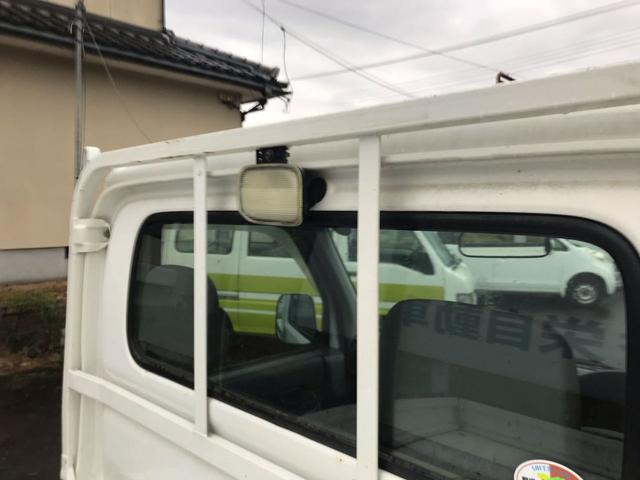 「ホンダ」「アクティトラック」「トラック」「鳥取県」の中古車13