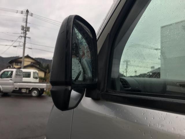 「ホンダ」「アクティバン」「軽自動車」「鳥取県」の中古車23