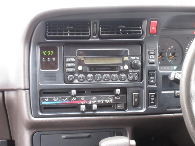 「トヨタ」「ハイエース」「ミニバン・ワンボックス」「鳥取県」の中古車21
