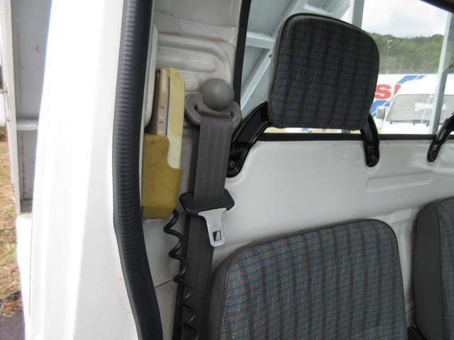 「ホンダ」「アクティトラック」「トラック」「鳥取県」の中古車30