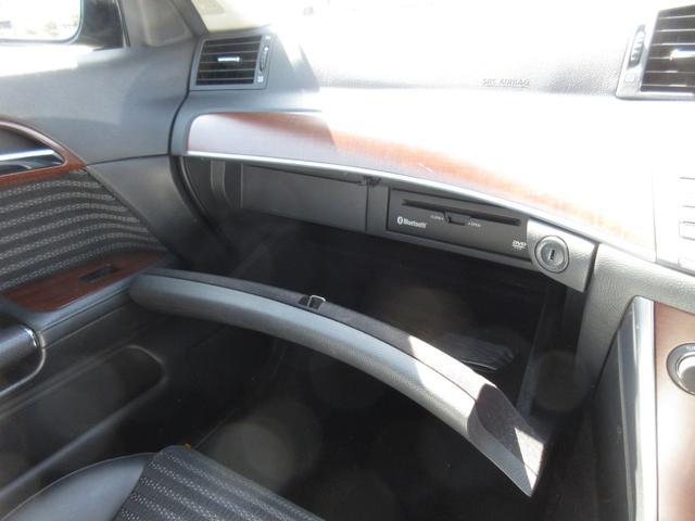 「日産」「フーガ」「セダン」「鳥取県」の中古車32
