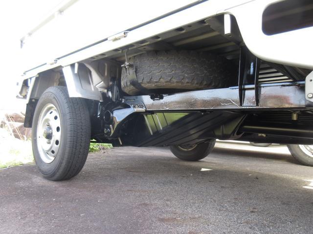 「スバル」「サンバートラック」「トラック」「鳥取県」の中古車5