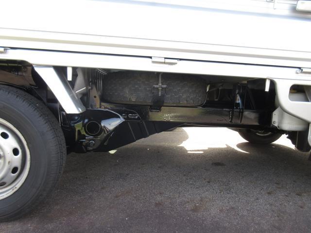 「スバル」「サンバートラック」「トラック」「鳥取県」の中古車6