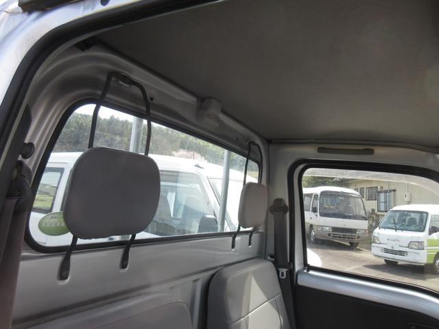 「スバル」「サンバートラック」「トラック」「鳥取県」の中古車12