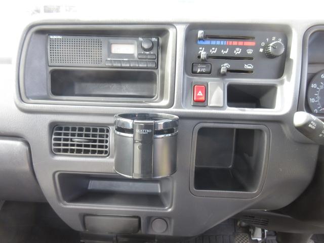 「スバル」「サンバートラック」「トラック」「鳥取県」の中古車14