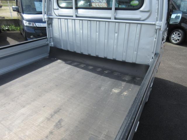 「スバル」「サンバートラック」「トラック」「鳥取県」の中古車26