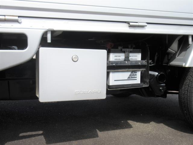 「スバル」「サンバートラック」「トラック」「鳥取県」の中古車34