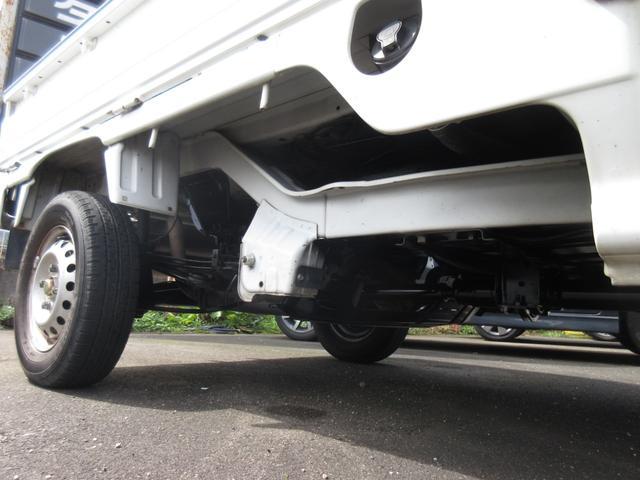 「ホンダ」「アクティトラック」「トラック」「鳥取県」の中古車9