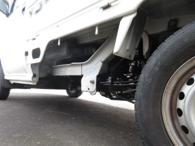 「ホンダ」「アクティトラック」「トラック」「鳥取県」の中古車18