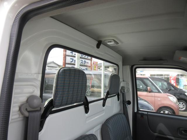 「ホンダ」「アクティトラック」「トラック」「鳥取県」の中古車26