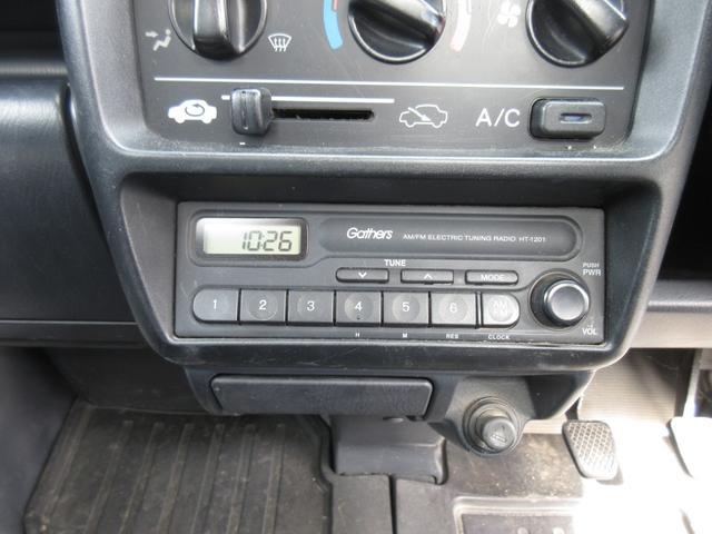 「ホンダ」「アクティトラック」「トラック」「鳥取県」の中古車32