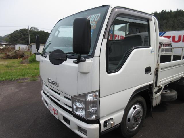 「その他」「エルフトラック」「トラック」「鳥取県」の中古車5