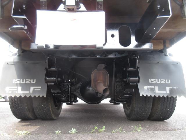 「その他」「エルフトラック」「トラック」「鳥取県」の中古車9