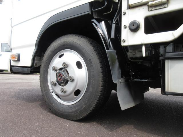 「その他」「エルフトラック」「トラック」「鳥取県」の中古車10