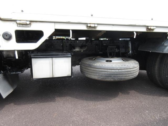 「その他」「エルフトラック」「トラック」「鳥取県」の中古車11