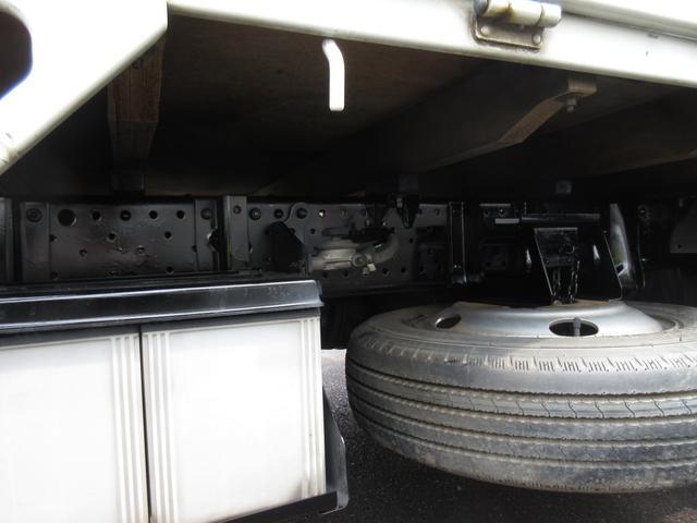 「その他」「エルフトラック」「トラック」「鳥取県」の中古車12
