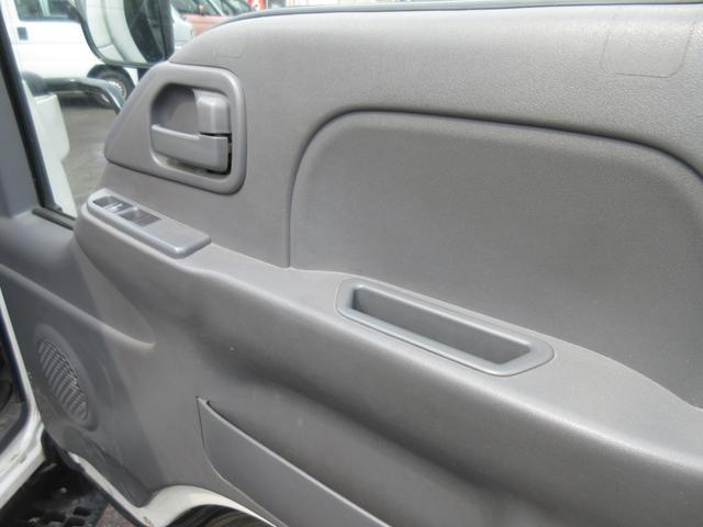 「その他」「エルフトラック」「トラック」「鳥取県」の中古車16
