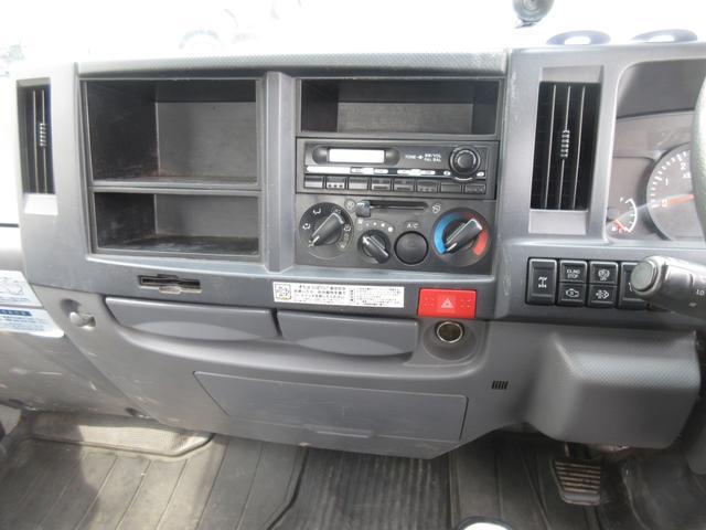 「その他」「エルフトラック」「トラック」「鳥取県」の中古車20