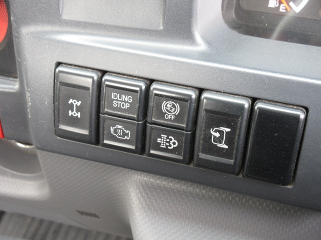 「その他」「エルフトラック」「トラック」「鳥取県」の中古車24