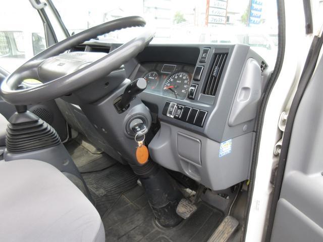 「その他」「エルフトラック」「トラック」「鳥取県」の中古車27
