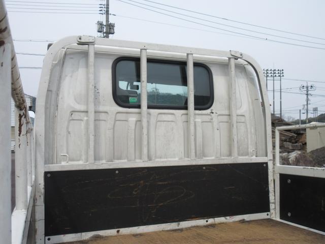 「その他」「エルフトラック」「トラック」「鳥取県」の中古車29