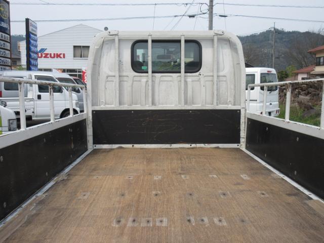 「その他」「エルフトラック」「トラック」「鳥取県」の中古車30