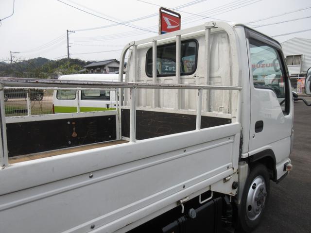 「その他」「エルフトラック」「トラック」「鳥取県」の中古車31