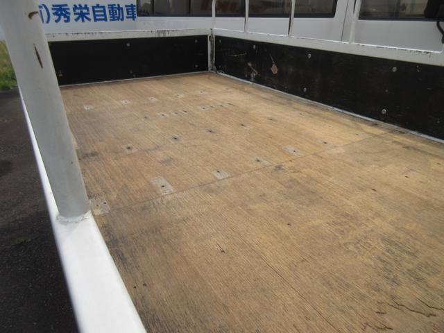 「その他」「エルフトラック」「トラック」「鳥取県」の中古車32