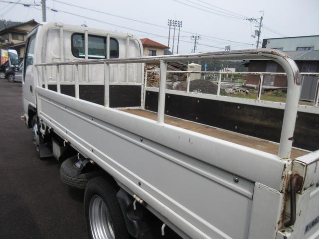 「その他」「エルフトラック」「トラック」「鳥取県」の中古車33