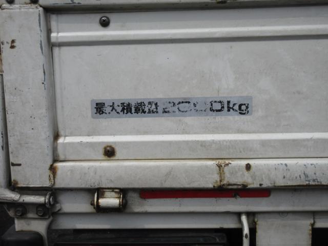 「その他」「エルフトラック」「トラック」「鳥取県」の中古車34
