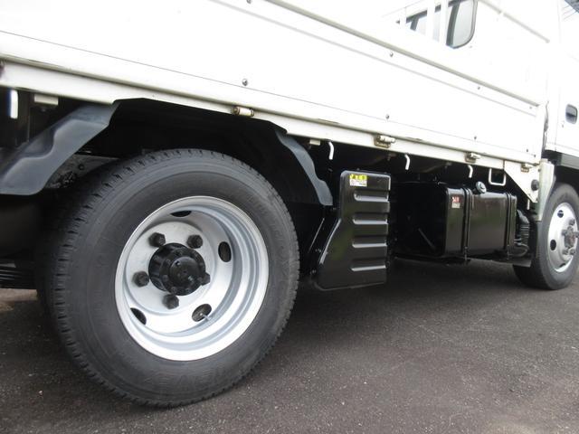 「その他」「エルフトラック」「トラック」「鳥取県」の中古車35