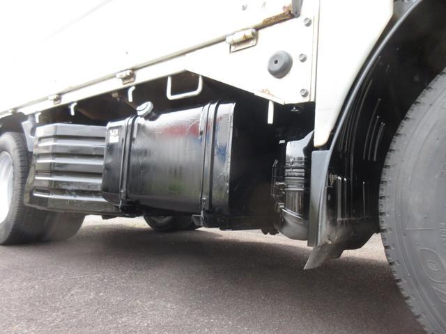 「その他」「エルフトラック」「トラック」「鳥取県」の中古車36