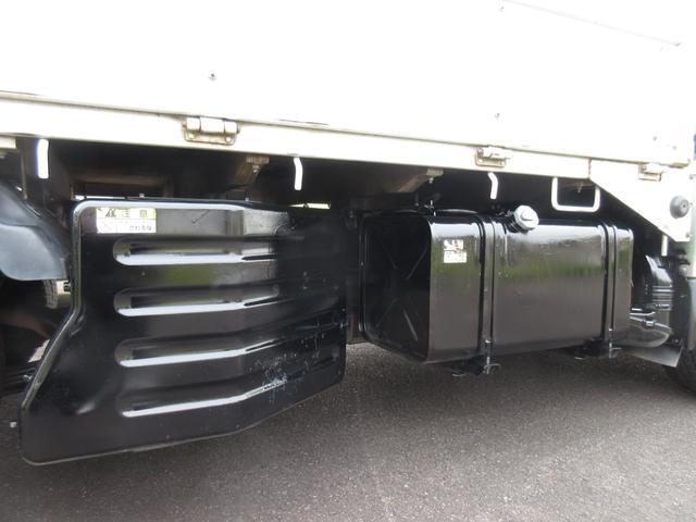 「その他」「エルフトラック」「トラック」「鳥取県」の中古車37