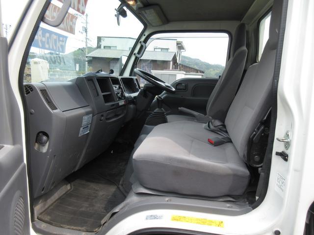 「その他」「エルフトラック」「トラック」「鳥取県」の中古車38