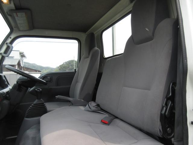 「その他」「エルフトラック」「トラック」「鳥取県」の中古車39