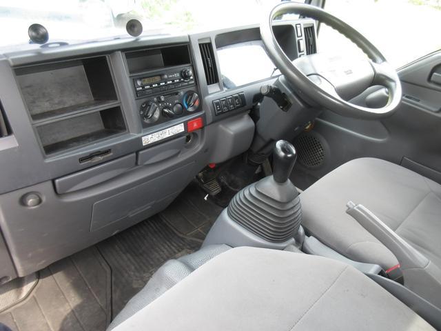 「その他」「エルフトラック」「トラック」「鳥取県」の中古車40