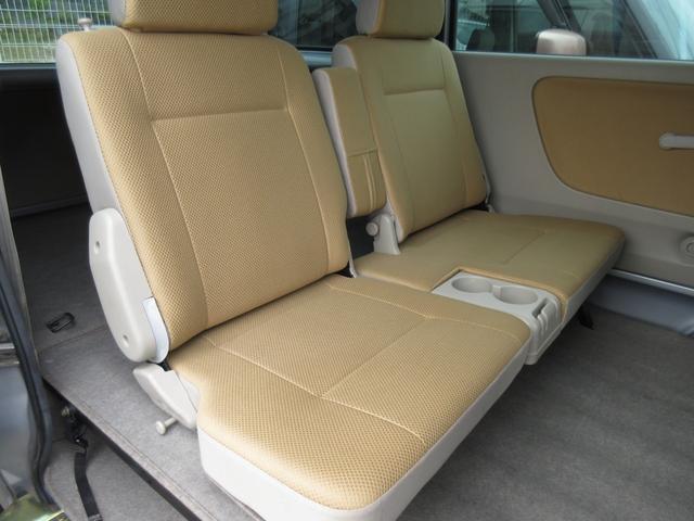 「スバル」「ディアスワゴン」「コンパクトカー」「鳥取県」の中古車16