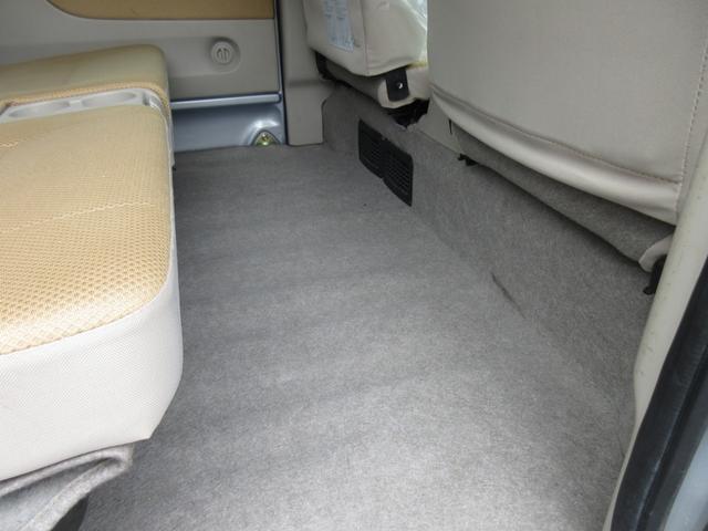「スバル」「ディアスワゴン」「コンパクトカー」「鳥取県」の中古車19
