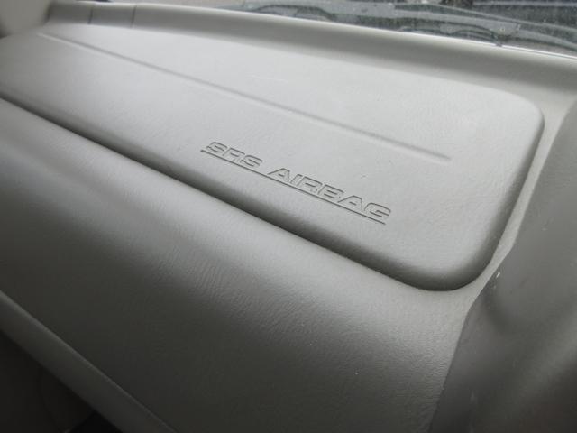 「スバル」「ディアスワゴン」「コンパクトカー」「鳥取県」の中古車24
